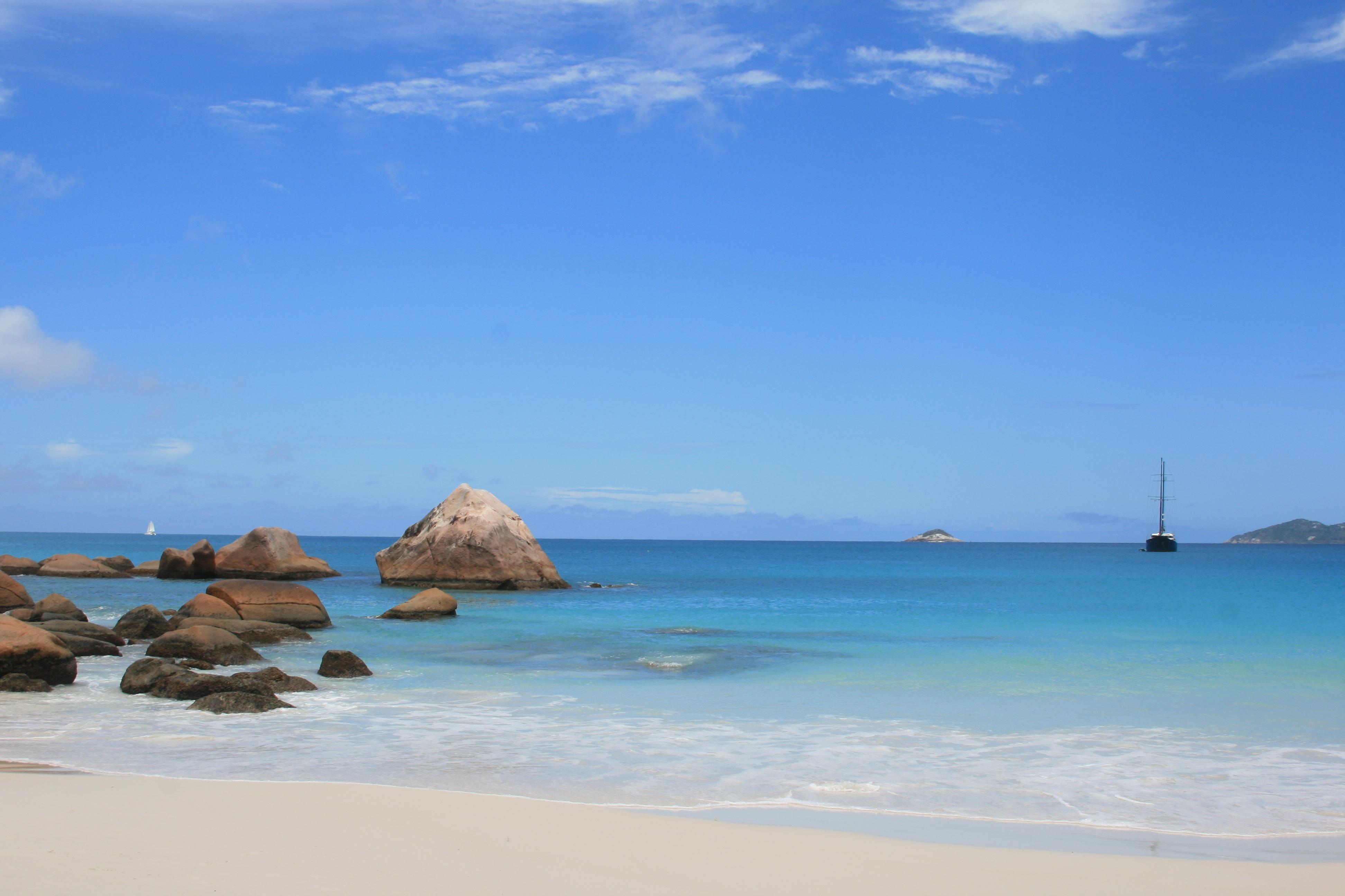 Matrimonio In Spiaggia Nel Lazio : Le spiagge del lazio