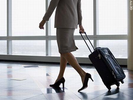 Bagagli a mano ecco le regole per ogni compagnia - Si puo portare il phon nel bagaglio a mano ...
