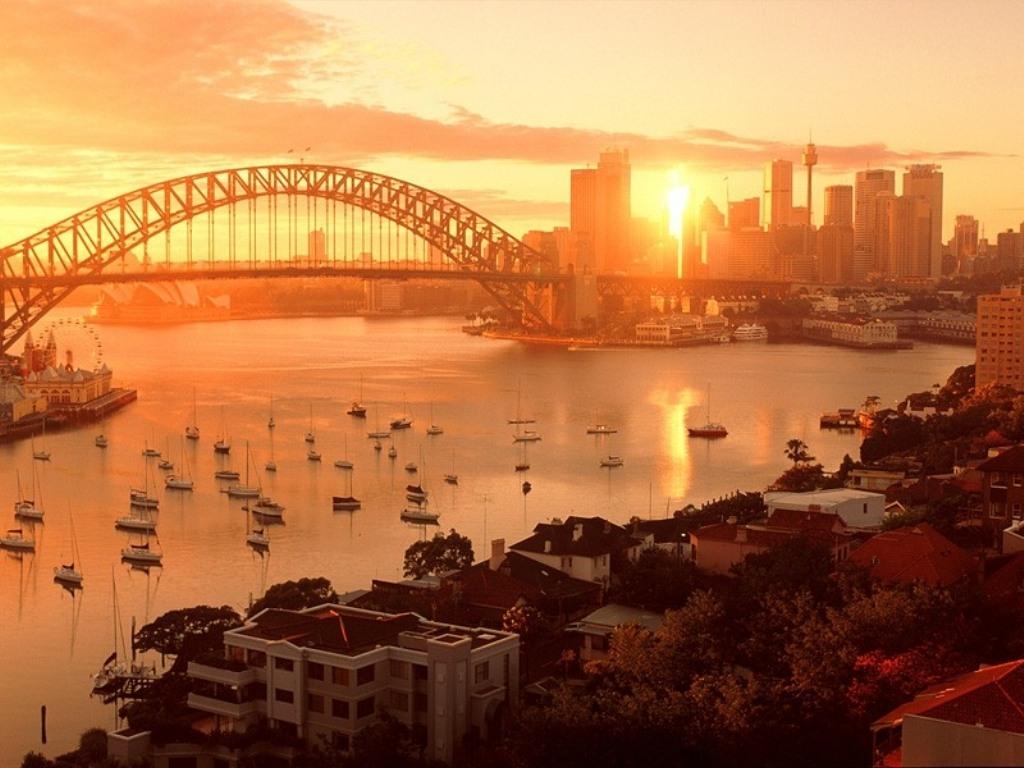 Vivere-e-Lavorare-in-Australia