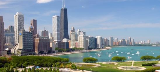 (D) Chicago_tcm530-378213