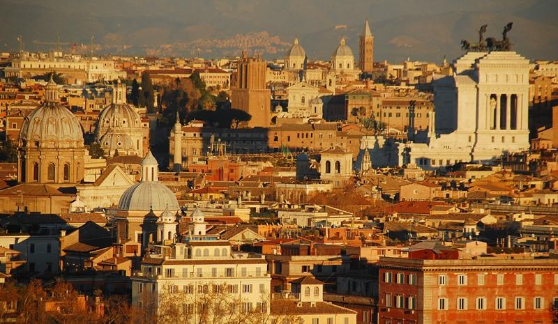 Roma-Scorcio_dal_Gianicolo_2_RID