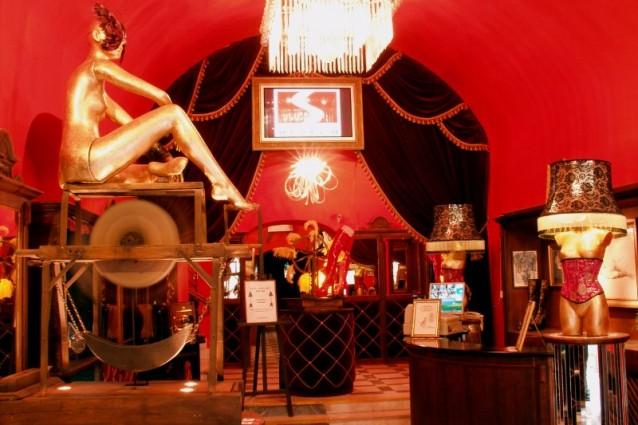 Museo-del-Sesso-di-Praga-ingresso-638x425