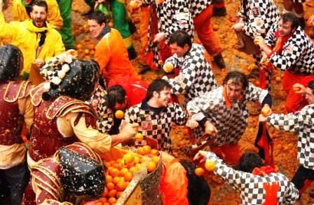 battaglia-delle-arance