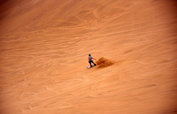 sand-board-di-Rudi401-su-flickr