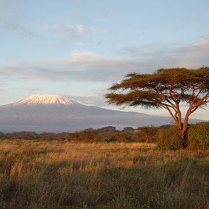 5-Kenya (1)