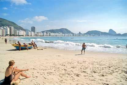 7797_rio_de_janeiro_spiaggia_di_copacabana