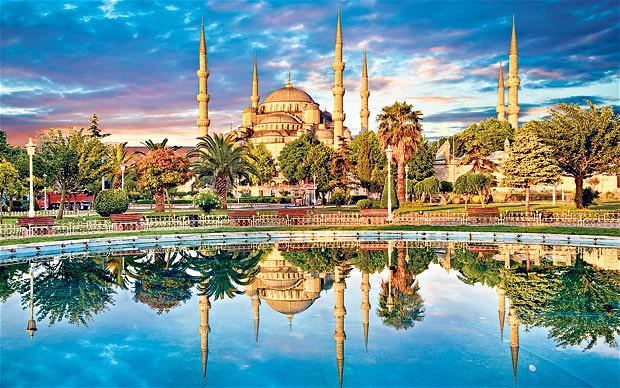 istanbul_2275933b