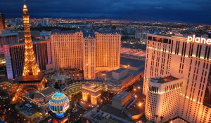 Las-Vegas-Skyline-3-fee71b-2048x1208-4c61ca