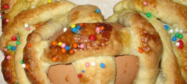 dolci-pasquali-cuddure