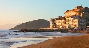 hotel castellabate