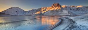 Islanda_inverno_8084