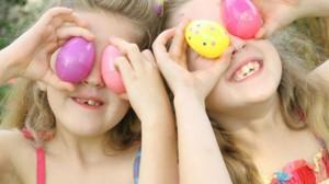 Pasqua-vacanze