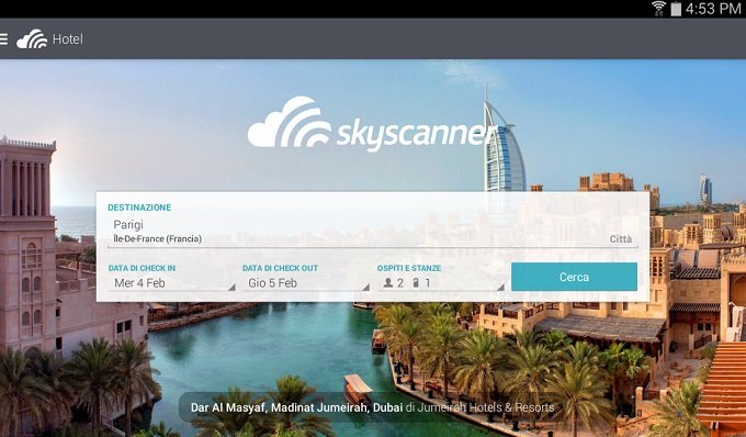 skyscanner_app_hotel_economici__1