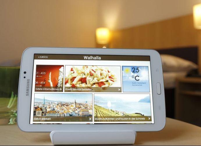 tablet_hotel-Walhalla