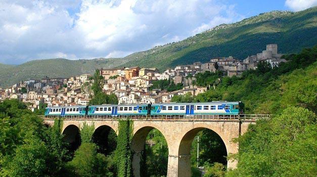 il-mondo-dei-sapori-transiberiana-d-italia